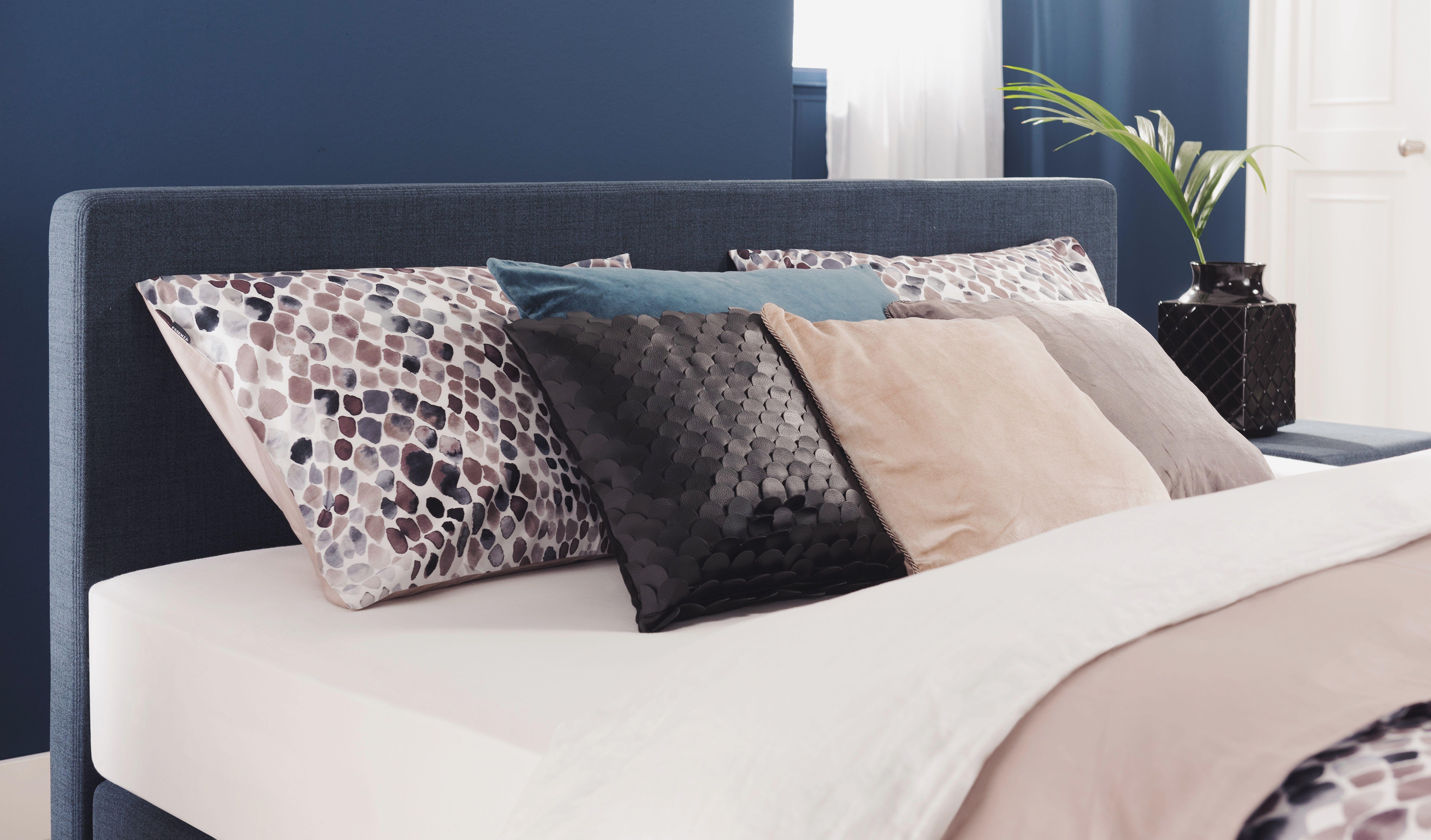 Details van een pullman bed. pullman bedden pinterest