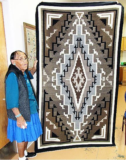 Navajo rug designs two grey hills Indian Two Grey Hill Rugs Navajo Arts Native American Design Rug Contemporary Rugs For Sale foutztrade Wo Grey Hills Navajo Rug By Rose Tsosie navajo Ebay Two Grey Hill Navajo Rug Rt Navajo Rug Native American Weavings
