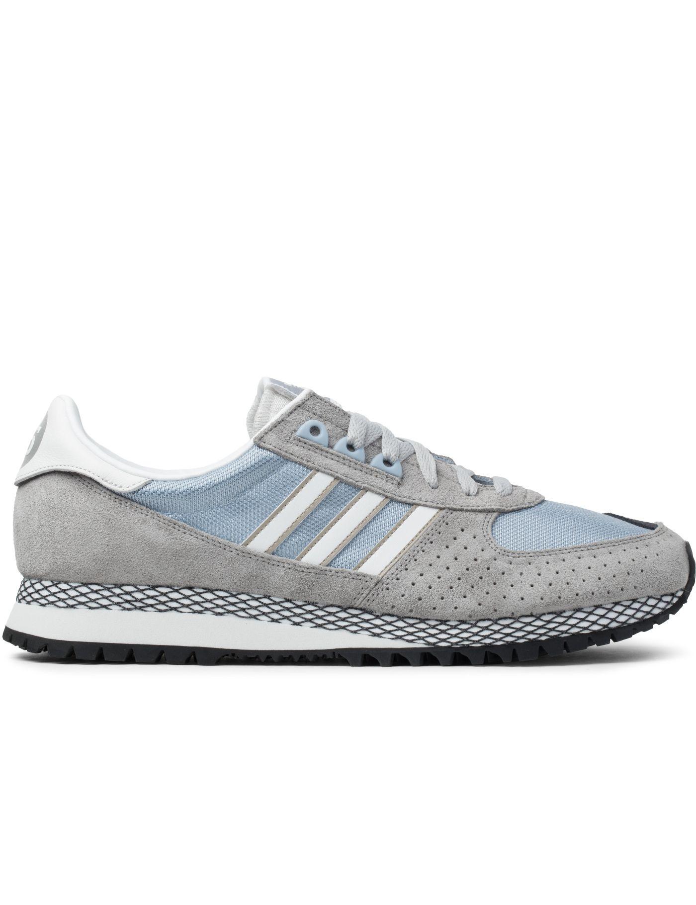 adidas Originals Charcoal/Solid Grey B35709 City Marathon PT Nigo    HYPEBEAST Store.