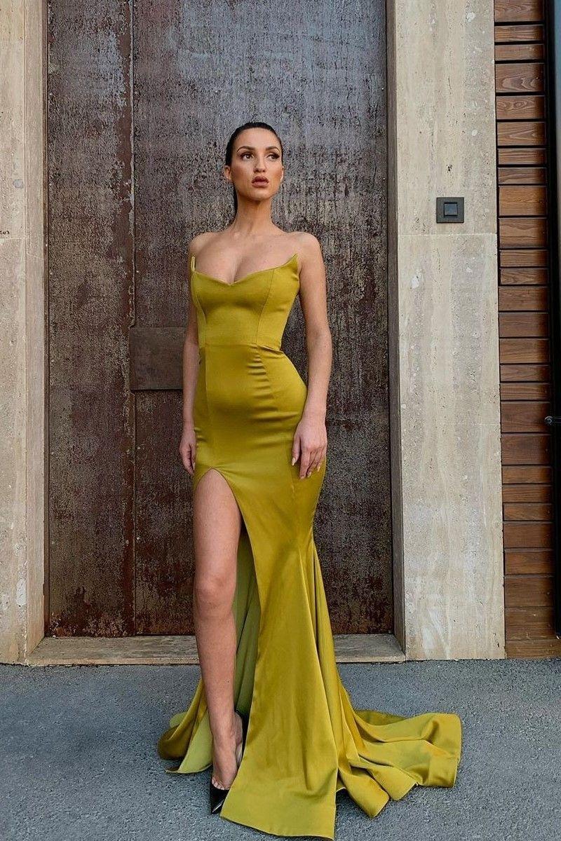 Strapless Maxi Long Dress For Prom Vestido De Fiesta In 2021 Glam Dresses Long Prom Dresses Strapless Strapless Prom Dresses [ 1200 x 800 Pixel ]