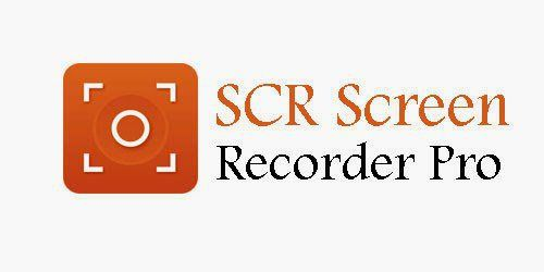 SCR #ScrPro #ScreenRecorder Learn How to use SCR Pro APK | Screen