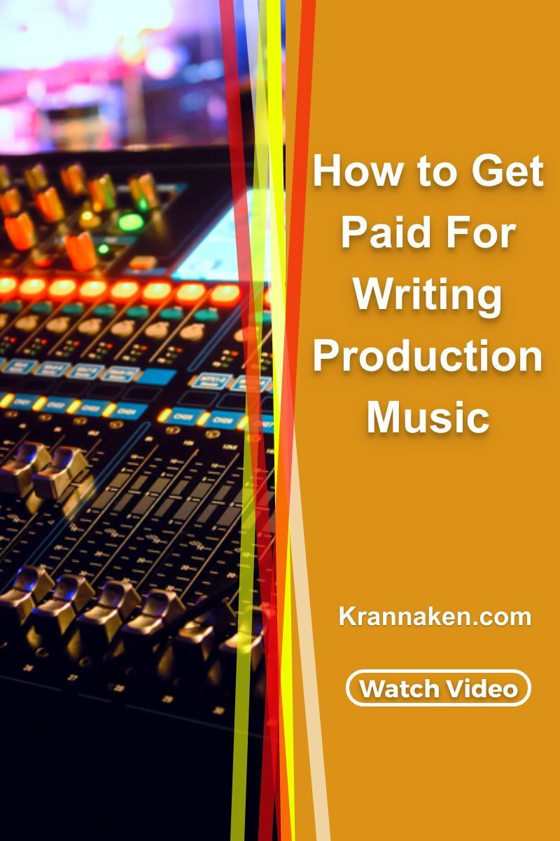 90aff51d919f1d1cc092cb1424a5f165 - How To Get In The Music Industry As A Songwriter