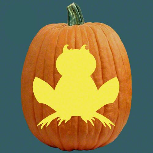 Fairytale pumpkin carving patterns on pinterest