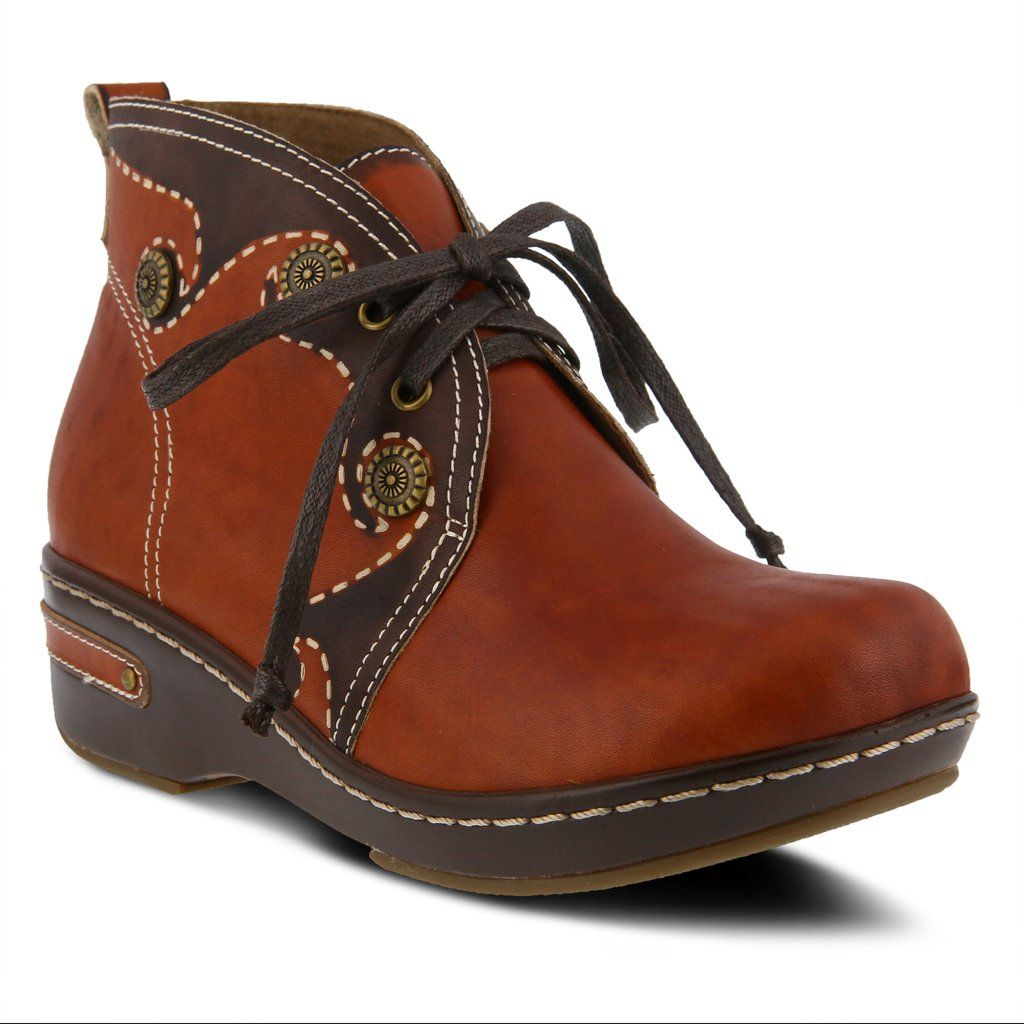 Cookie bootie in 2020 boots chukka boots women l