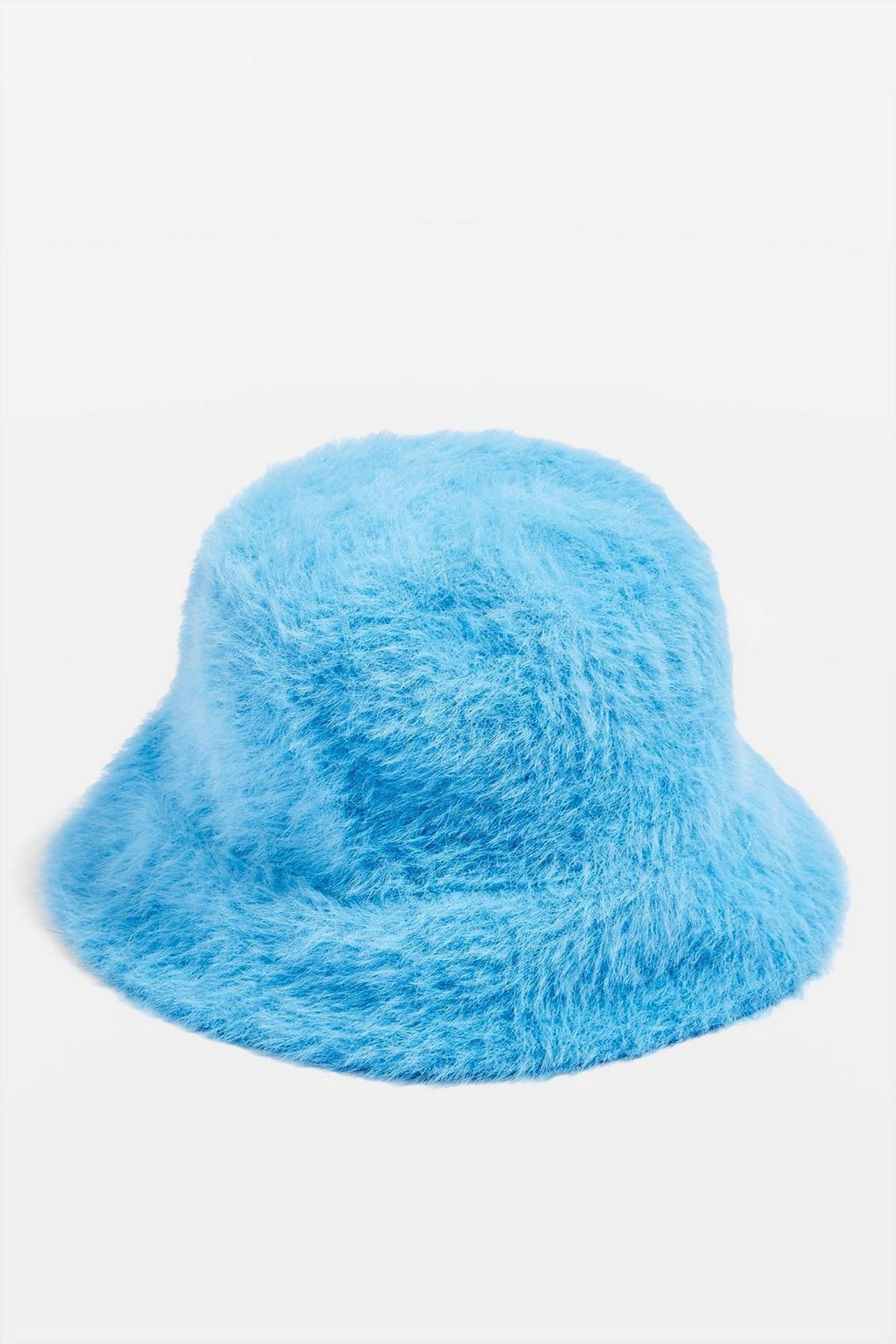 fccc4b82 Fluffy Bucket Hat | H A T S | Hats, Bucket hat, Clothes