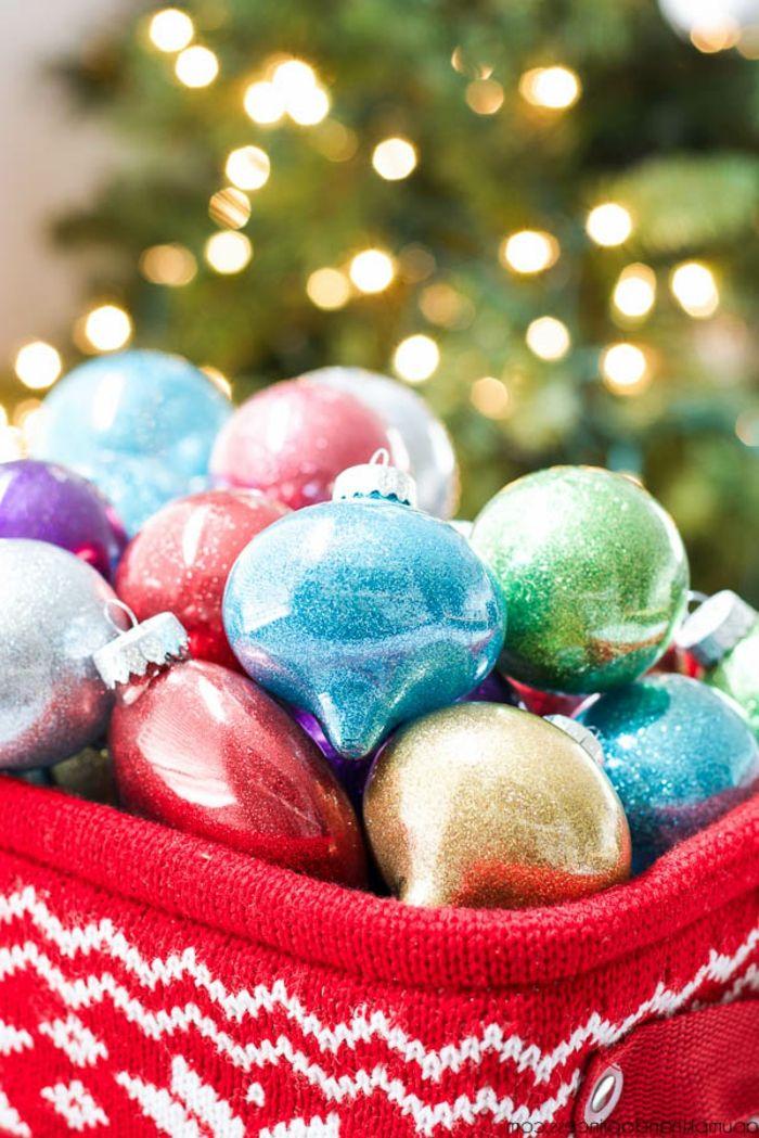 ▷ 1001 + DIY Ideen Zum Thema Weihnachtsdeko Basteln | Pinterest | Weihnachtsdeko  Basteln, Projekte Für Kinder Und Bastelideen Zu Weihnachten