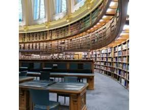 Global Library Automation Service System Consumption Market @ http://www.orbisresearch.com/reports/index/global-library-automation-service-system-consumption-market-2016-industry-trend-and-forecast-2021