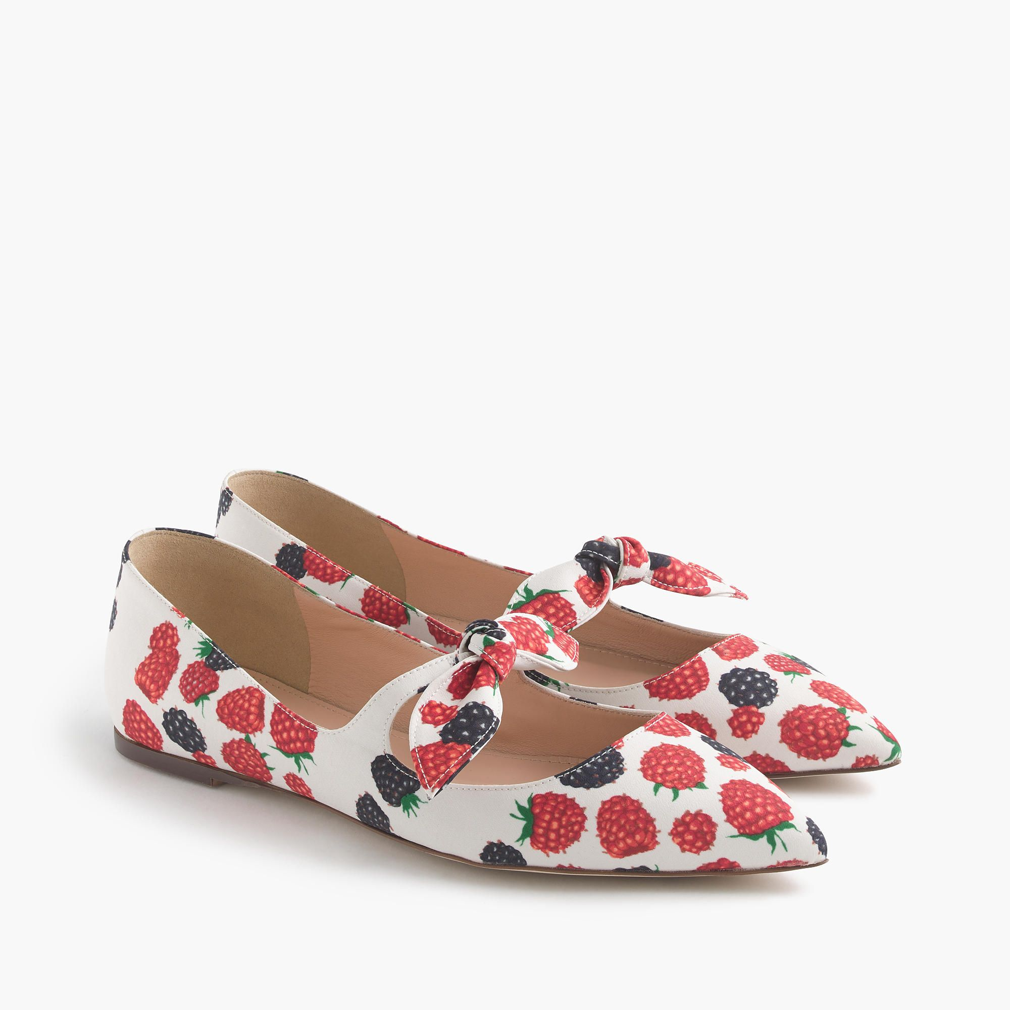 Loafers for women, Fashion shoes flats
