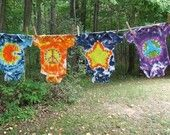 For the hippie offsprings =)