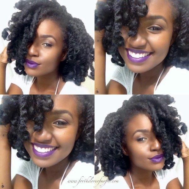Crochet braids with Marley hair, Marley Hair crochet braids, crochet braids hairstyles for black girls, black girls hairstyles