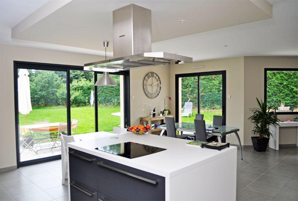 Décoration intérieure - Décoration maison intérieure 69 et 01