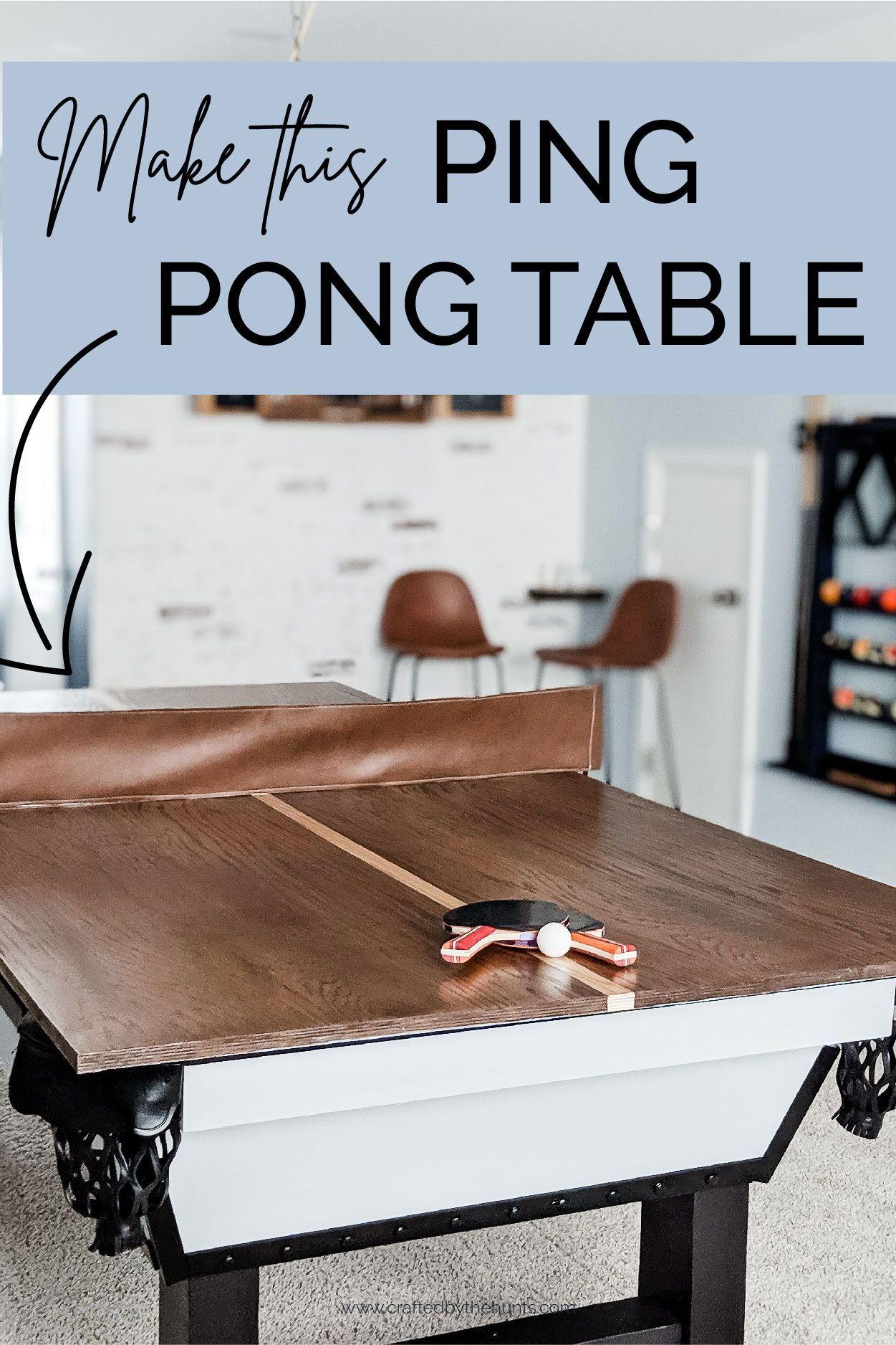 Pin On Diy Furniture Inspiration
