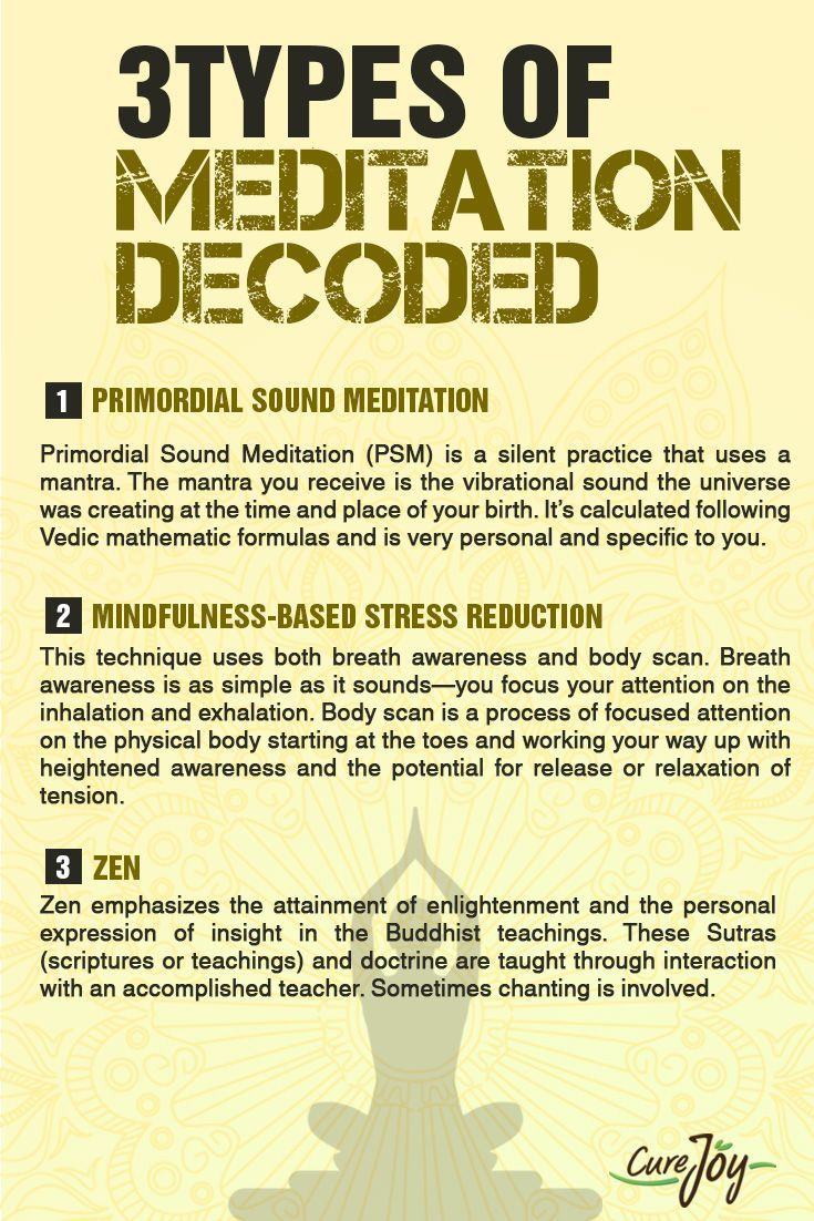 Full relaxation at birth according to the Silva method: breathing