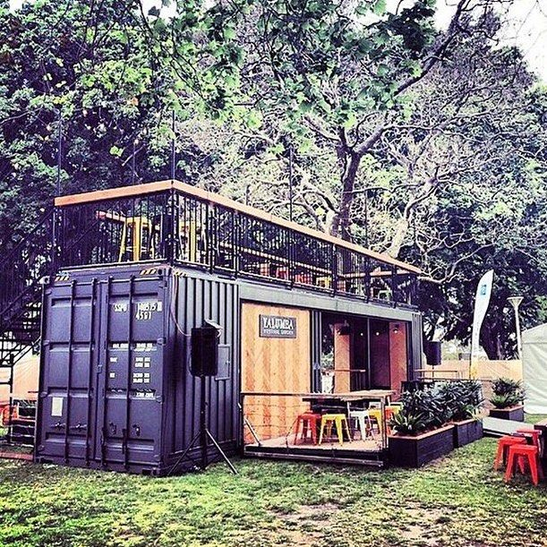 90b07f4d7a9d3b4cec0dd88952816e22 - Better Homes And Gardens Shipping Container House 2015