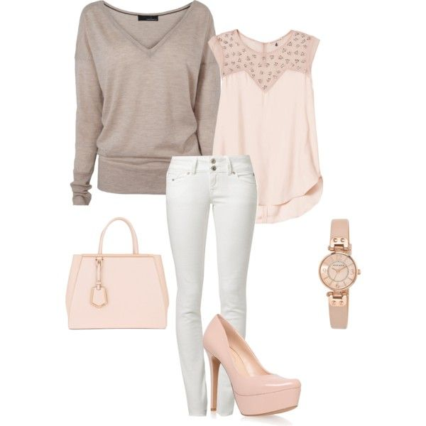 Untitled #342, created by dancsijakab on Polyvore