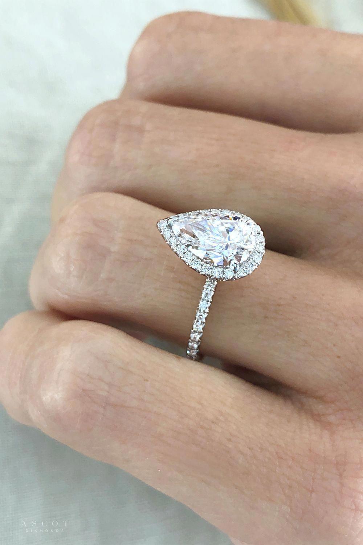 21++ Wedding ring shapes explained ideas