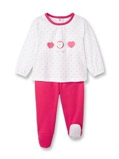 b0c8dcefaa33c Dors-bien et pyjamas - Naissance - Obaïbi   Okaïdi