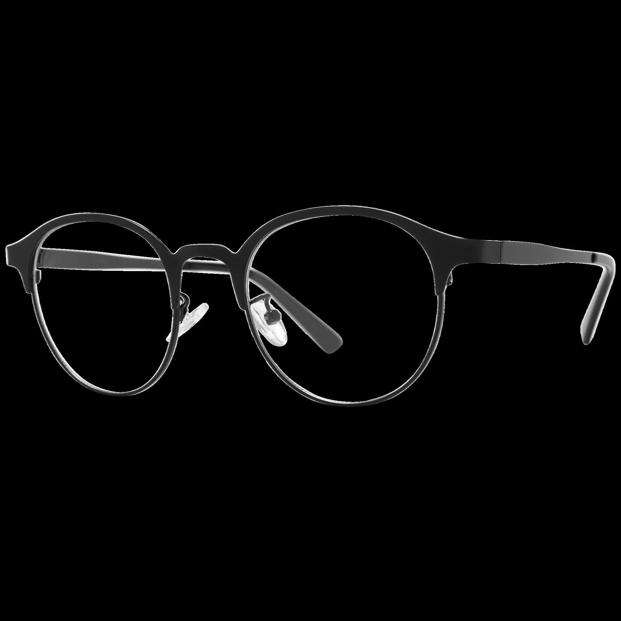 Pin By Wearme Pro On Recursos Ibis In 2021 Retro Glasses Stylish Eyeglasses Stylish Glasses