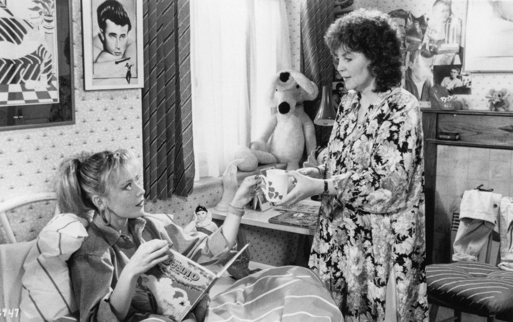 image detail for movie shirley valentine download free
