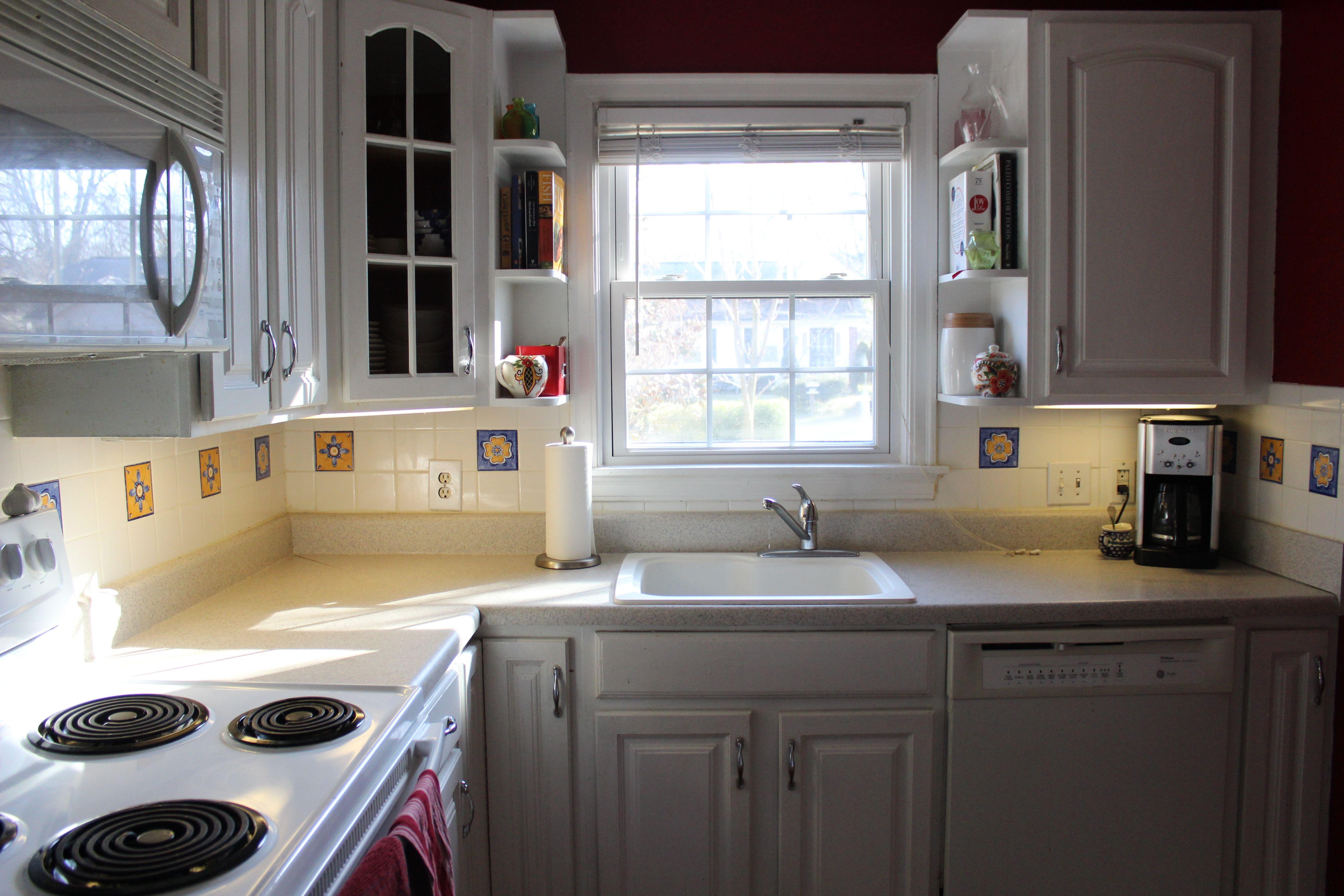 Lack Küche Schränke Weiß - Schlafzimmer | Schlafzimmer | Pinterest ...