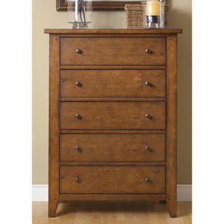 1000 Images About Dressed Up Dresser On Pinterest 6 Drawer. 5 Drawer Tall Dresser   Trend Dressers Designs