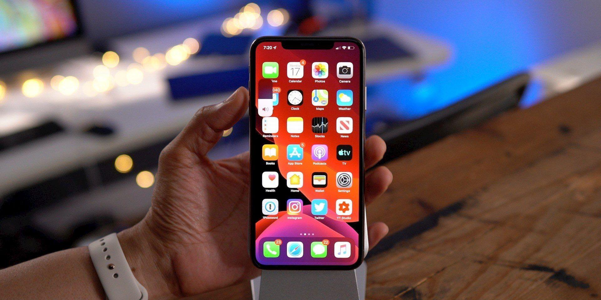 Tham khảo https//didongthongminh.vn/iphone Iphone, Ios