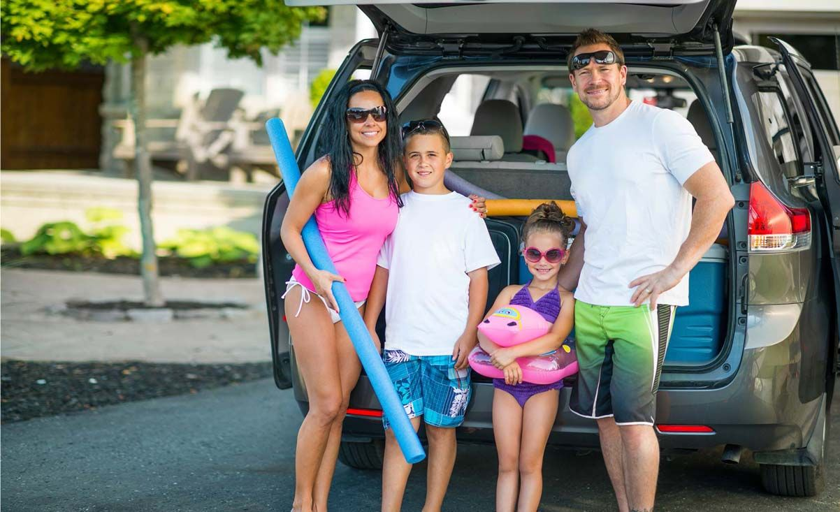 SAVE up to 50 on car rental + tickets Orlando area