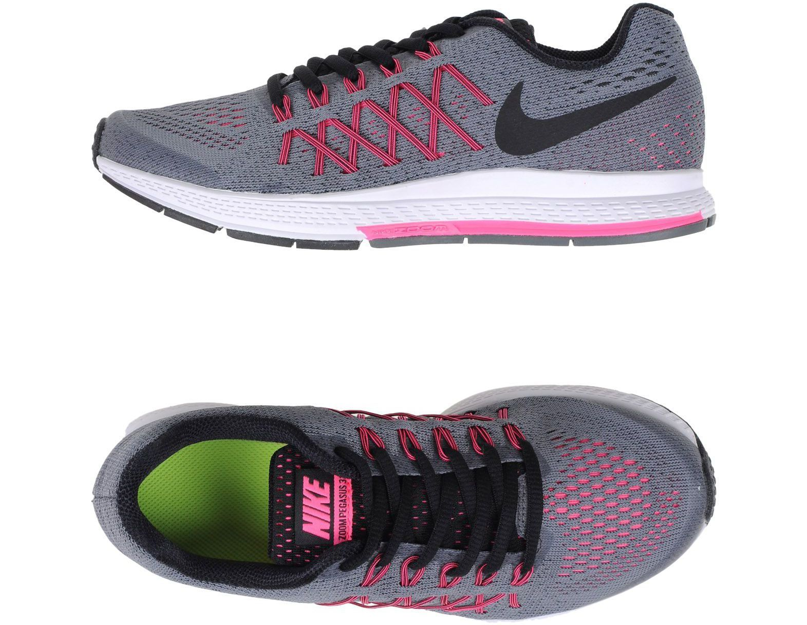 finest selection d04a0 713ac NIKE ΠΑΠΟΥΤΣΙΑ Παπούτσια τένις χαμηλά  moda  style  sales