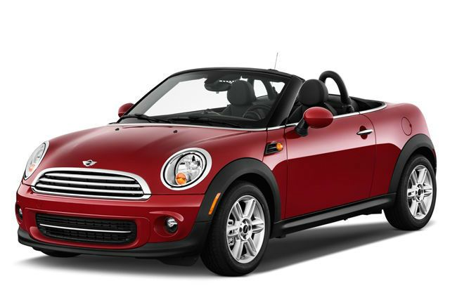2015 Mini Cooper Convertible Mini Cooper Convertible Mini Cooper Mini Cooper Sport