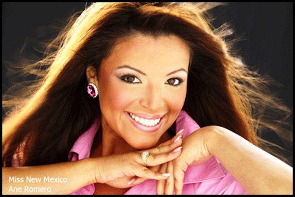 Miss New Mexico Ane Romero Missnm Celebrity Photographers Celebrity Photography Celebrities