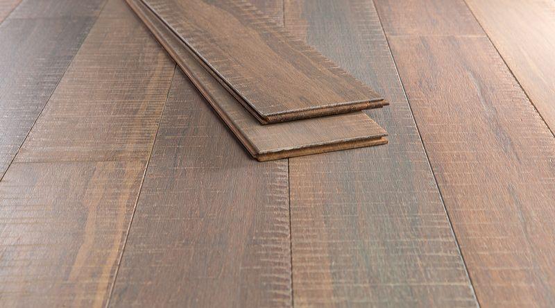 Espresso Wide Plank Solid Strand Bamboo Floor Strand Bamboo Flooring Bamboo Flooring Flooring