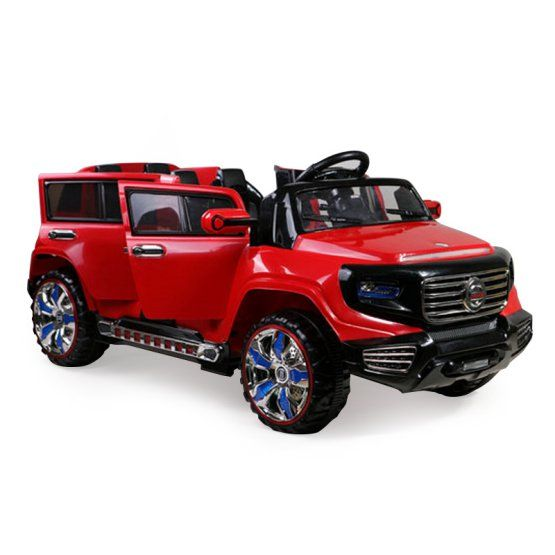 Best Ride On Cars 12v Battery Powered Big 2 Seater Suv Riding Toy Toy Cars For Kids Ride On Toys Kids Ride On Toys
