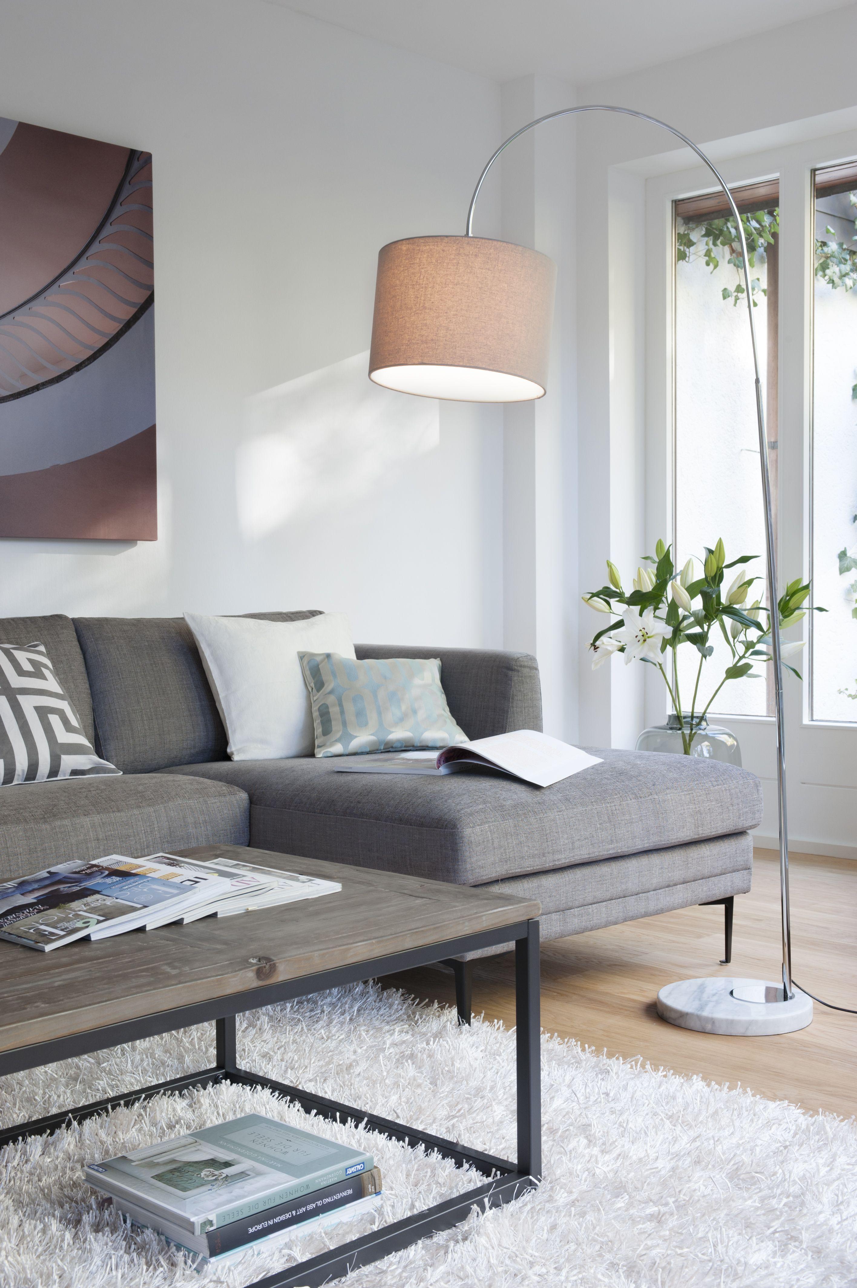 Teppich Wohnzimmer Unterm Sofa Dekoideen Bad Selber Machen