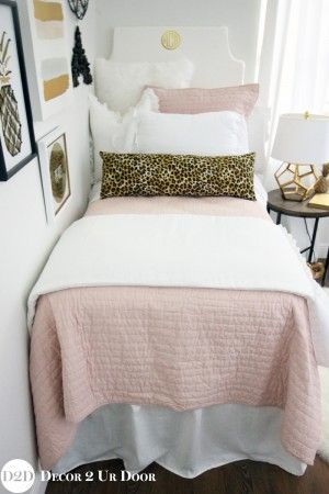 Great Dorm Room Bedding From Featuring Unique And Stylish Designs. Design Your  Own Dorm Room Bedding Or Select From One Of Our Designer Dorm Bedding Sets.