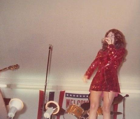 70s aesthetic,retro picture,vintage photo,hippie style ...  Retro