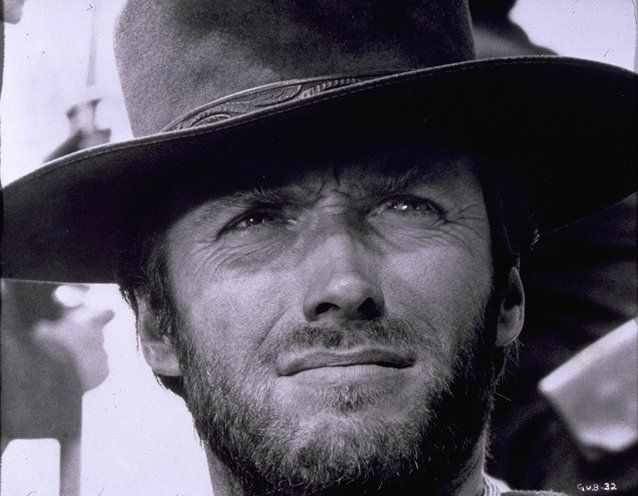 Pictures & Photos of Clint Eastwood - IMDb
