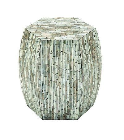 Best Coastal End Tables Beach End Tables End Tables Wood 400 x 300