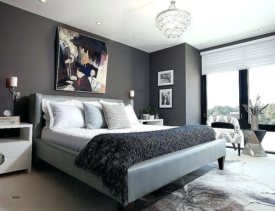 30 Mens Bedroom Decorating Ideas Wall decor bedroom