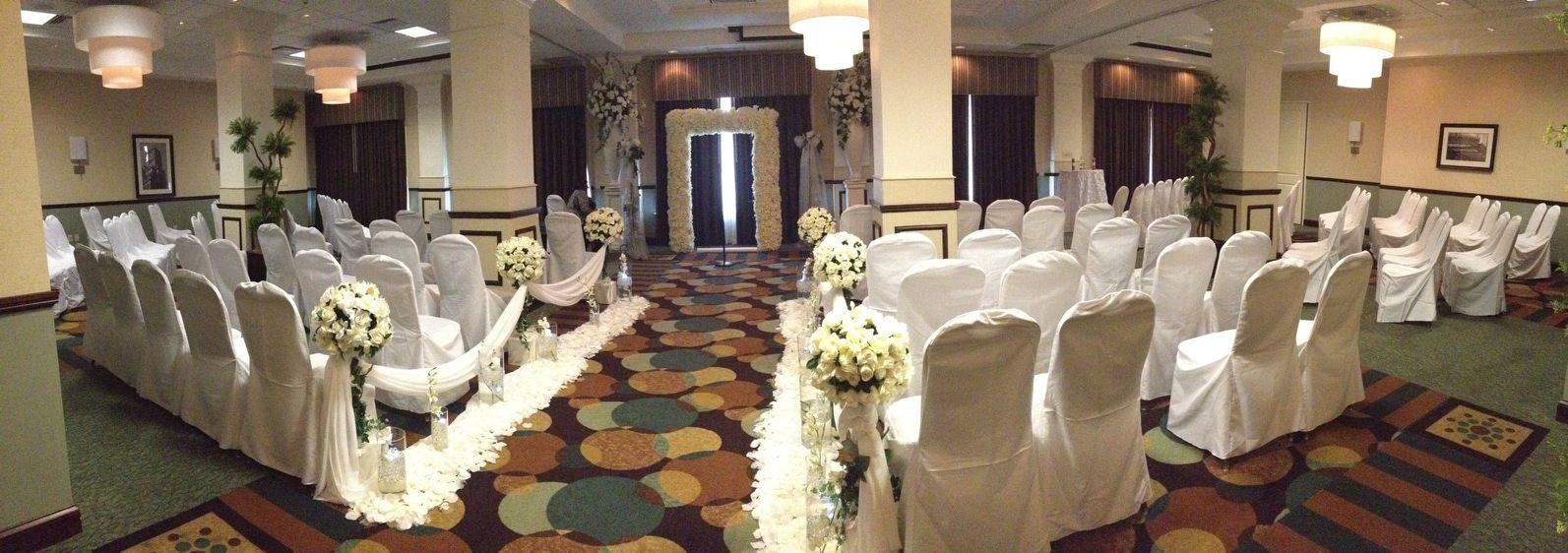 Wedding Reception Venues King Edward Hotel Jackson Ms Weddings