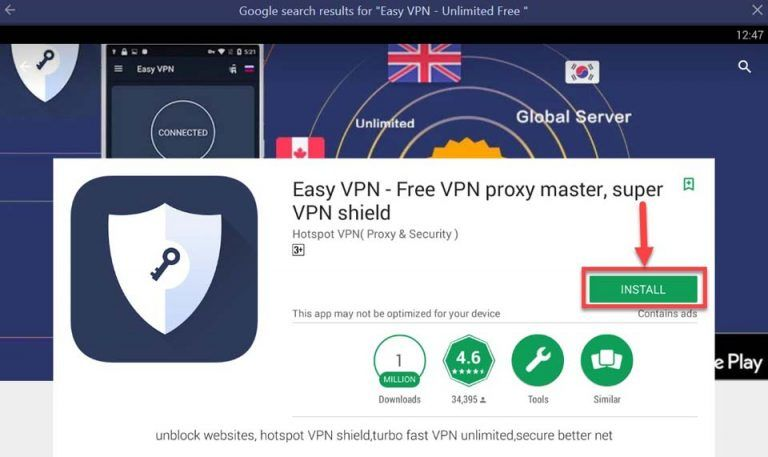 90b151f8137428966c7b29776d027a72 - Vpn Proxy Software Free Download For Pc