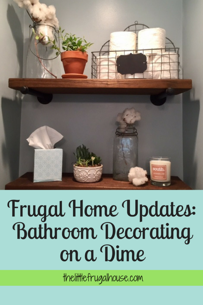Frugal Home Decorating Ideas Part - 22: Frugal · Diy Home DecorIndustrial ...