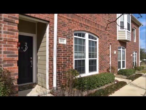 305 Holleman Dr  E  #303 Homes For Sale College Station | RE/MAX Bryan C...