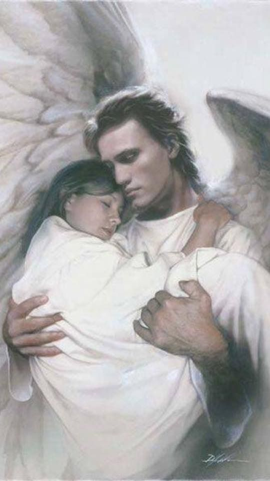 Pin de Mary Gibney en JESUS OUR SAVIOUR | Pinterest | Tarjetas