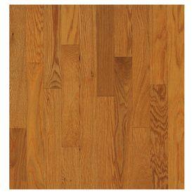 Bruce Butterscotch Solid Oak Hardwood Flooring Sample Solid Hardwood Floors Hardwood Floors Flooring