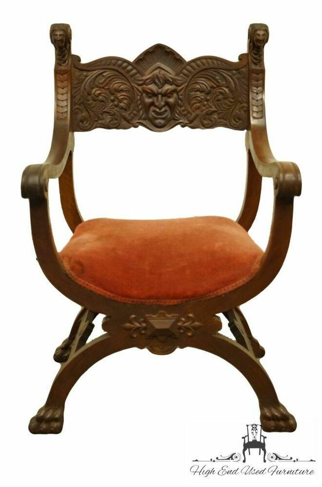 Best Antique Furniture Dealers Antique Sofa Prices Used 400 x 300