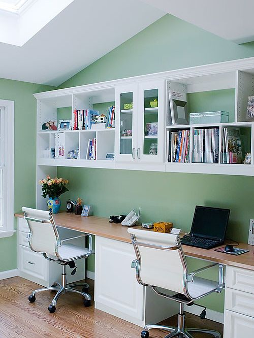 Home Office Furniture Vancouver Bc