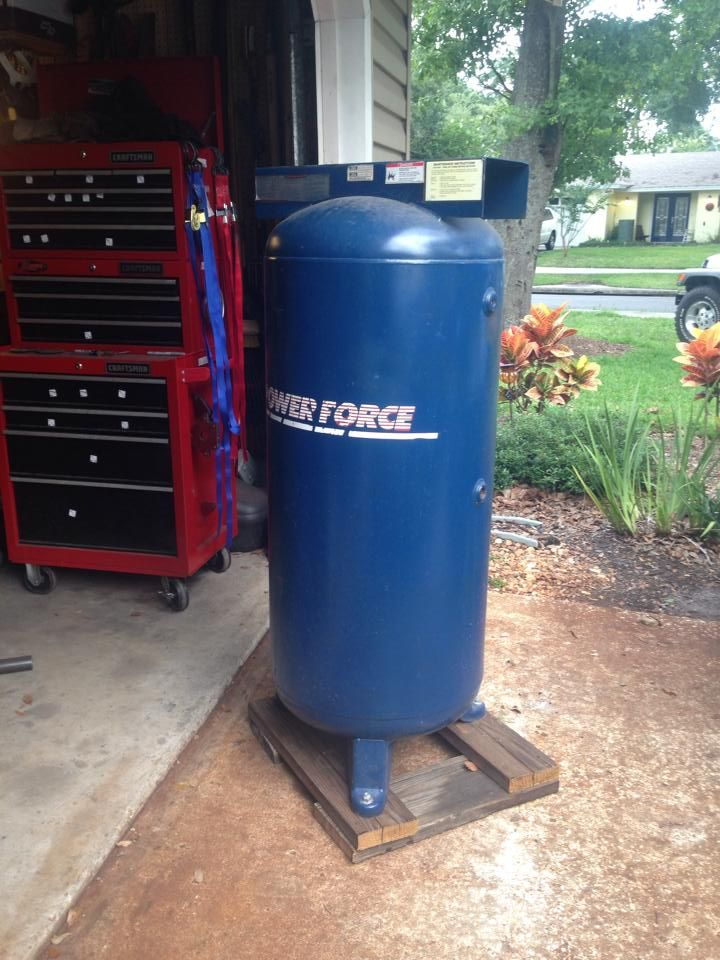 60 Gallon Reverse Flow Smoker Build Homemade smoker, Bbq