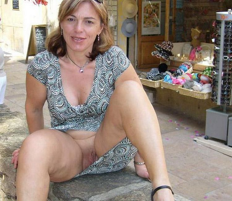 blog de folie sexe vieux cochon et jeune salope