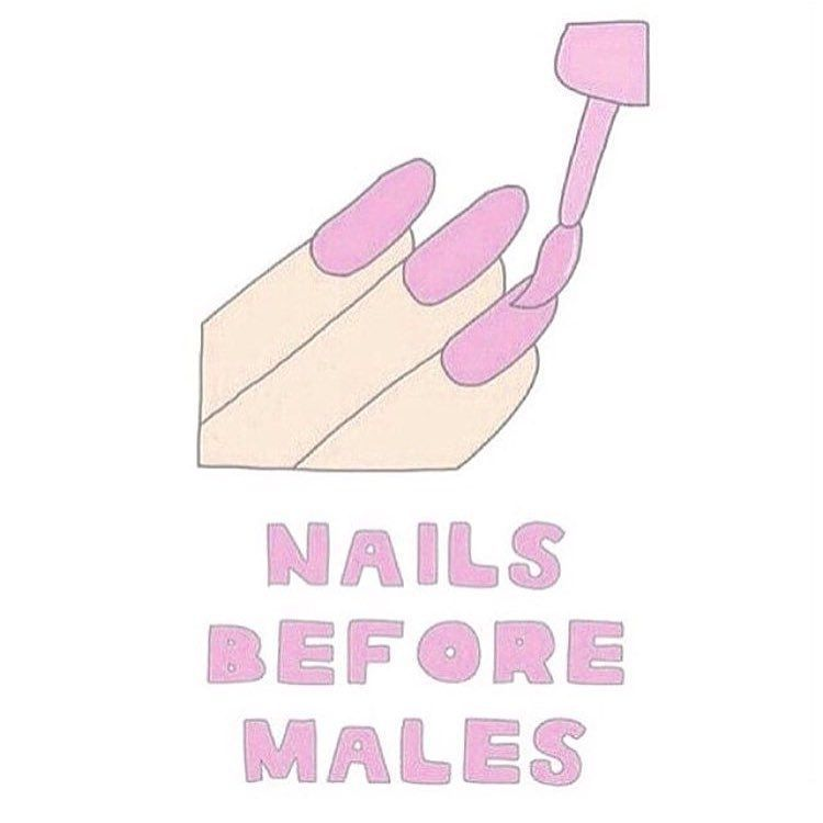 """Nail Art Quotes: At Your Fingertips Nail Salon On Instagram: """"YESSSSS"""