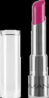 http://testblogvonandrea.blogspot.de/2015/10/manhattan-soft-rouge-lipstick.html